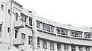 総合病院聖ヨゼフ病院
