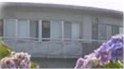 特別養護老人ホーム七里ガ浜ホーム